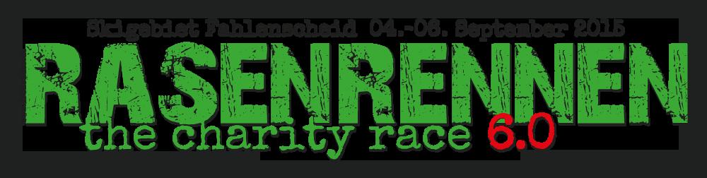 RR6-Logo